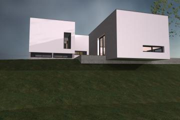 Architecte Libourne